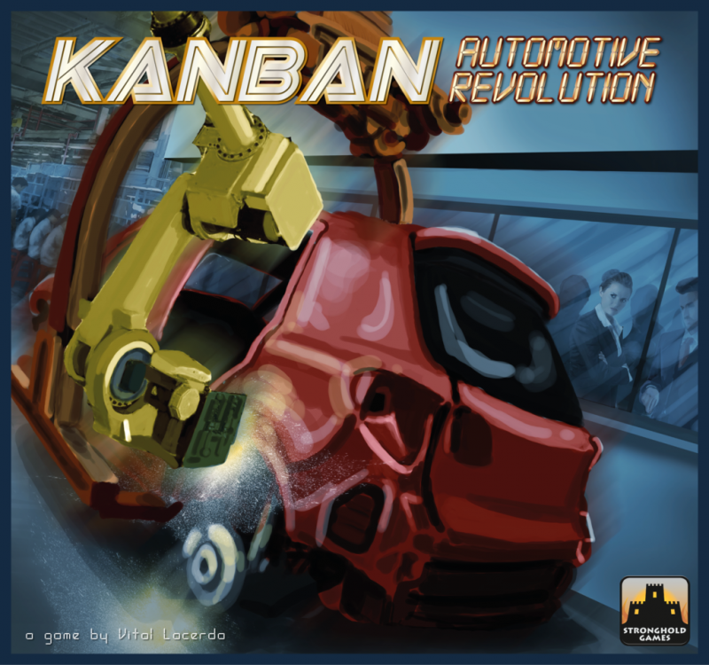 kanban-automotive-re-1887-1395499893.png-6999
