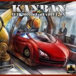 kanban6_md