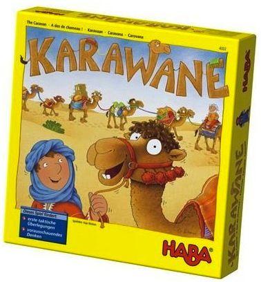 karawane-2-1290201161-3808