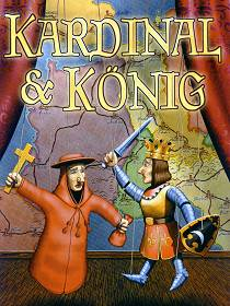 kardinal-et-konig-1788-1318081145-4723