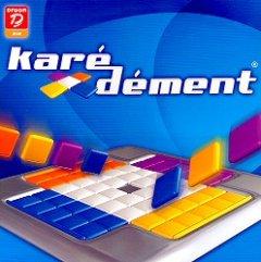 kare-dement-2-1343201113-5454