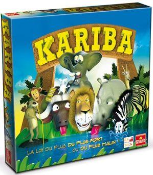 kariba-49-1288818744-3753