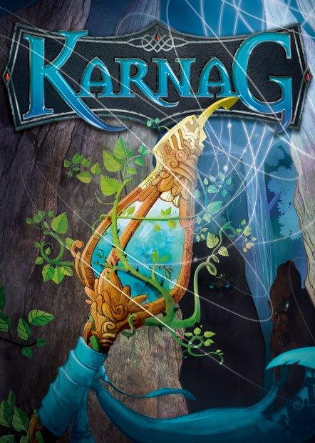 karnag-49-1335940819-5032