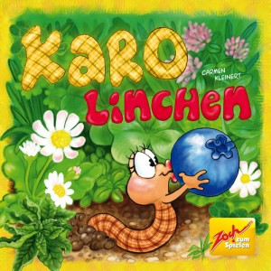 karolinchen-49-1349814917-5667