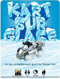 kart-sur-table-49-1291016024-3834