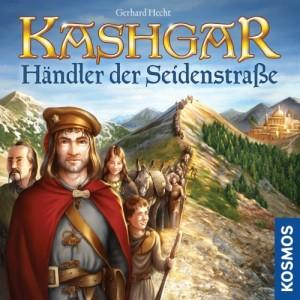 kashgar-handler-der-49-1372933505-6228