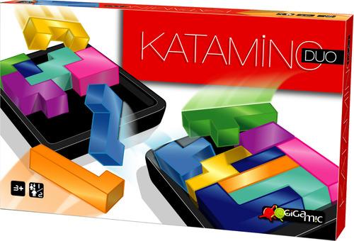katamino-duo-49-1359717395-5889