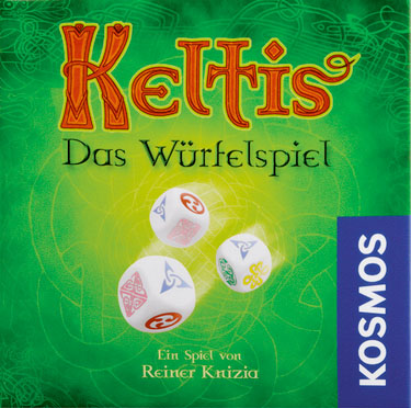 keltis-das-wurfelspi-49-1327006178-4997