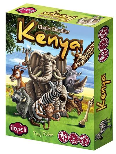 kenya-2-1381048364-5989