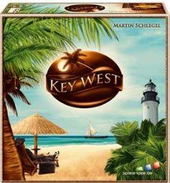 key-west-49-1283773976-3471