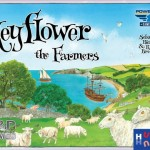 keyflower-the-farmer-49-1376417905-6355