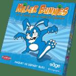 killer-bunnies-et-la-73-1286454179.png-3592