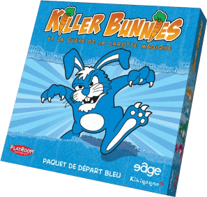killer-bunnies-et-la-73-1286454179.png-3592