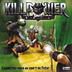 killpower-ball-73-1342703447-5421