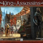 king-assassins-49-1381889909-6565