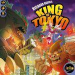 king-of-tokyo-49-1278942601-3351