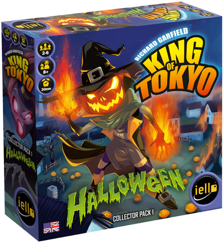 king-of-tokyo-hallow-3300-1377935805-6410