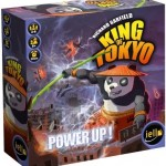 king-of-tokyo-power--49-1342217218-5384