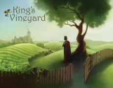 king-s-vineyard-49-1284362468-3488