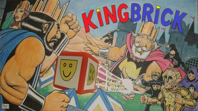 kingbrick-49-1314261308-4542