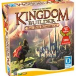 kingdom-builder-49-1344956902-275x300