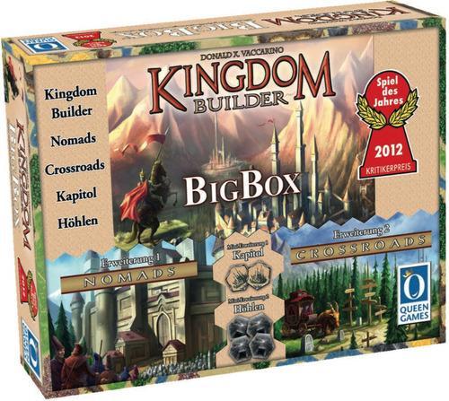 kingdom-builder-big--49-1360614711-5926