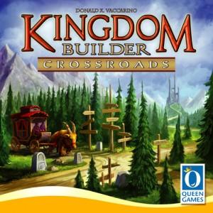 kingdom-builder-cros-49-1359581706-5881
