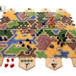 kingdom-builder-cros-49-1374098363