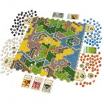 kingdom-builder-image-48296-grande