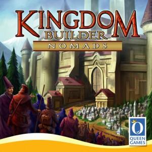 kingdom-builder-noma-49-1326227613-4971