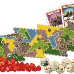 kingdom-builder-noma-49-1326227786
