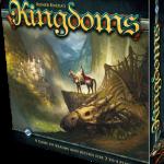 kingdoms-49-1316596229.png-4598