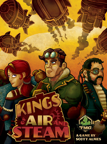 kings-of-air-and-ste-49-1360621678-5934