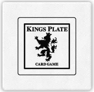 kings-plate-49-1317238851-4644