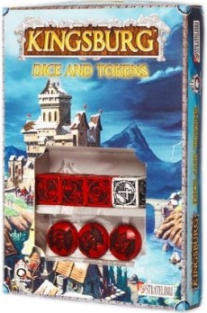 kingsburg---dice-and-49-1377099175-6374