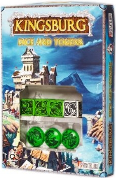 kingsburg---dice-and-49-1377099686-6376