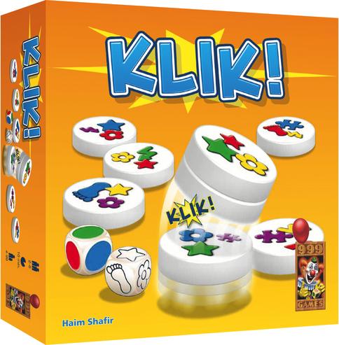 klik-73-1340874648.png-5247
