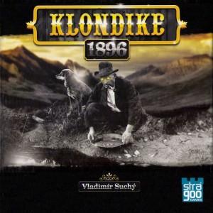 klondike-1896-49-1334910741-5248