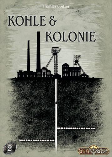 kohle-kolonie-3300-1367949266-6064