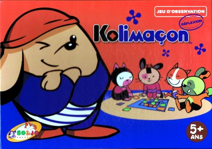 kolimacon-73-1323849968-4931