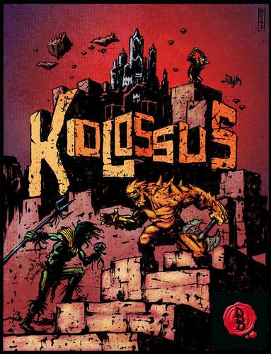kolosus-49-1366645933-6053
