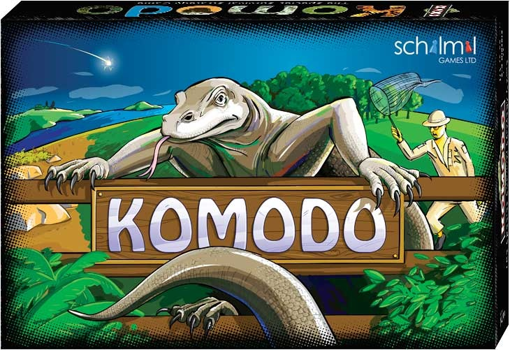 komodo-2-1342871584-5442