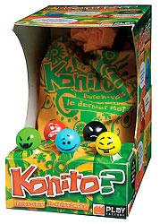 konito-49-1296716244-4086