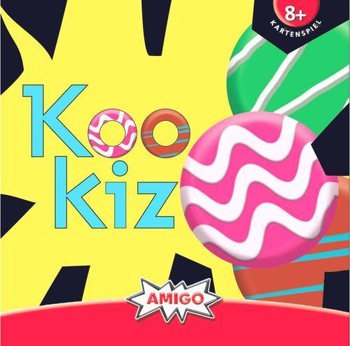 kookiz-49-1346512706-5566