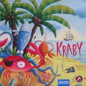kraby-49-1349975299-5693