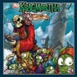 kragmortha-49-1377044516-6373