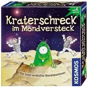 kraterschreck-im-mon-49-1346537798-5571