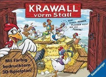krawall-vorm-stall-49-1287222810-3628