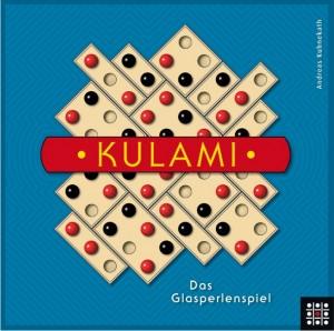 kulami-49-1322642898-4913