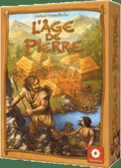 l-age-de-pierre-73-1317999432.png-1929